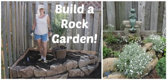 C_Rock Garden.jpg