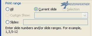 Powerpoint 12_bof.jpg