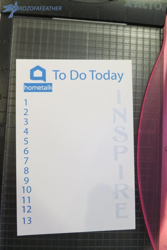 Hometalk HQ Challenge 125_BOF.jpg